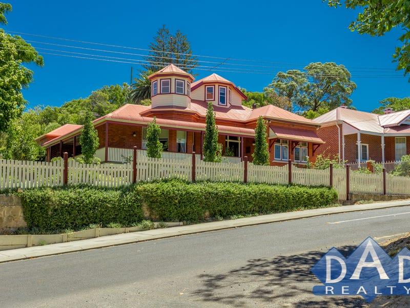 16 Picton Crescent, Bunbury, WA 6230 - House for Sale