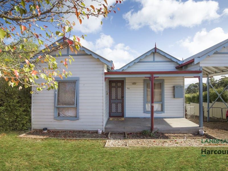 33 Smith Street, Yea, Vic 3717