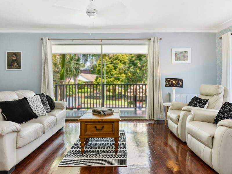 15 Orchard Road, Beecroft, NSW 2119