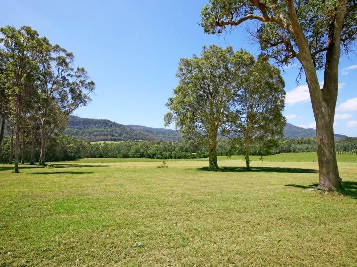 820 Illaroo Road, Cambewarra, NSW 2540