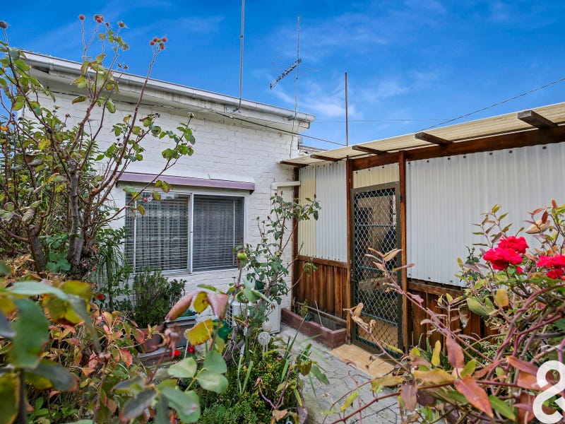 5A Freeman Street, Fitzroy North, Vic 3068