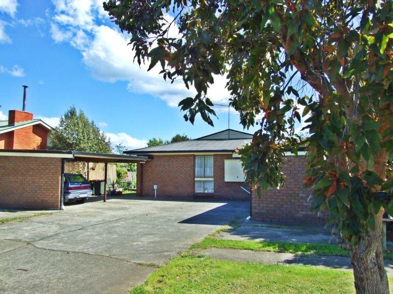 8 Burnett Street, George Town, Tas 7253