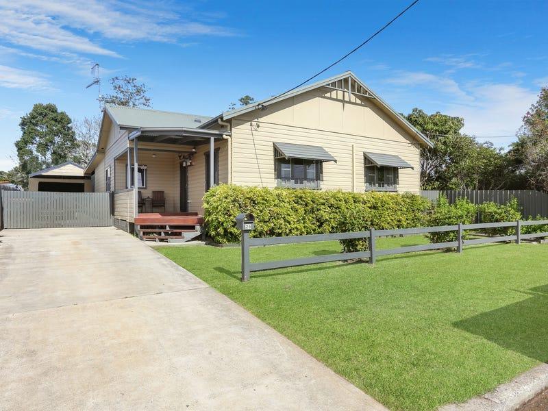 26 Bain Street, Wauchope, NSW 2446
