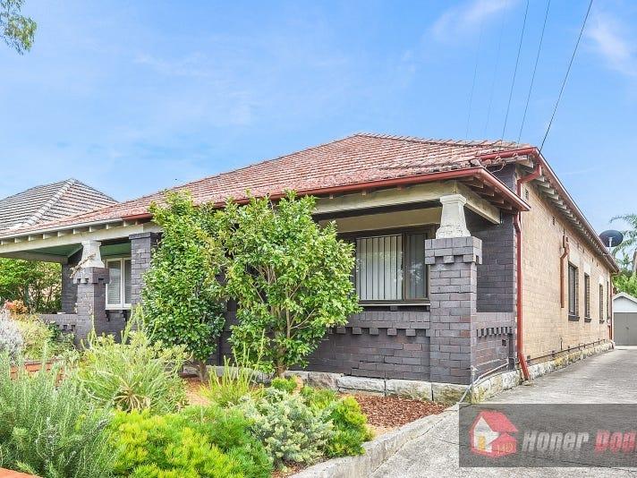 56 Ramsgate Road, Beverley Park, NSW 2217