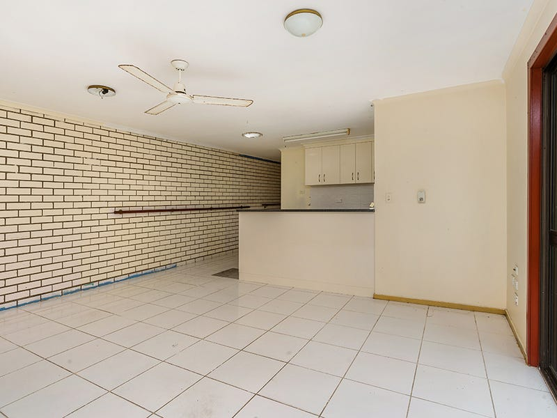 2/16 Armstrong Street, Suffolk Park, NSW 2481