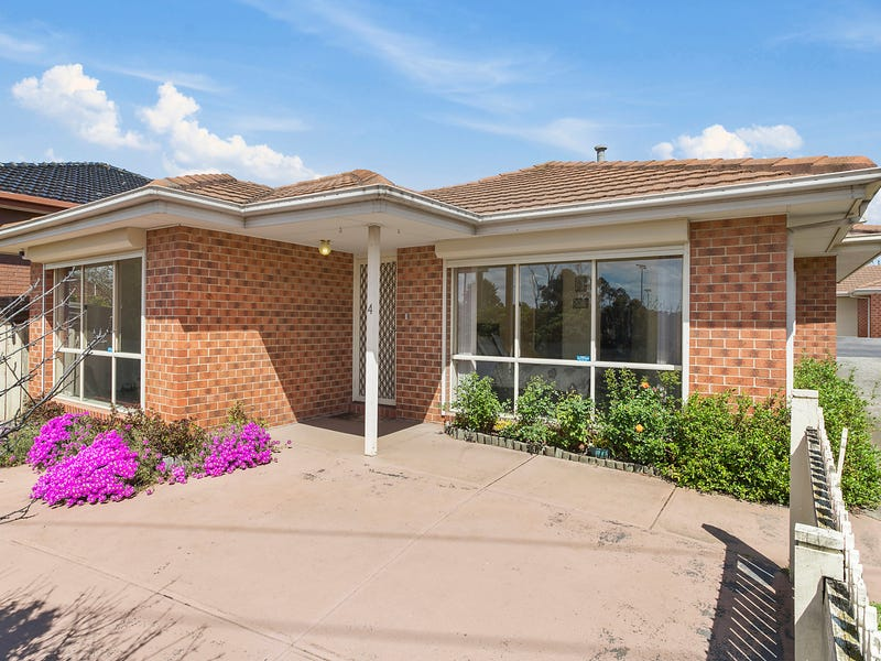 4/39 Canning Street, Avondale Heights, Vic 3034
