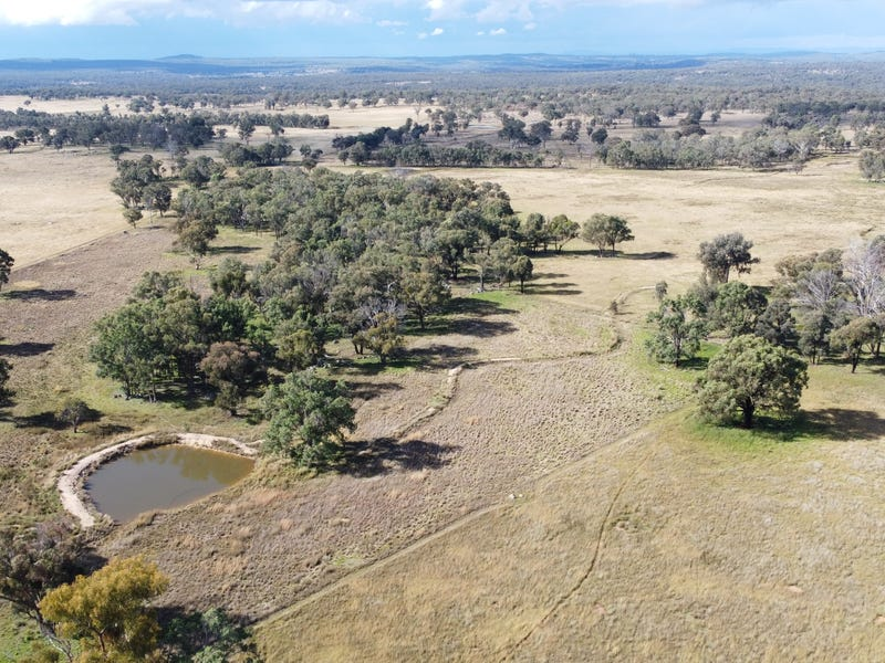 Lot 2 - 456 Grove Road, Inverell, NSW 2360