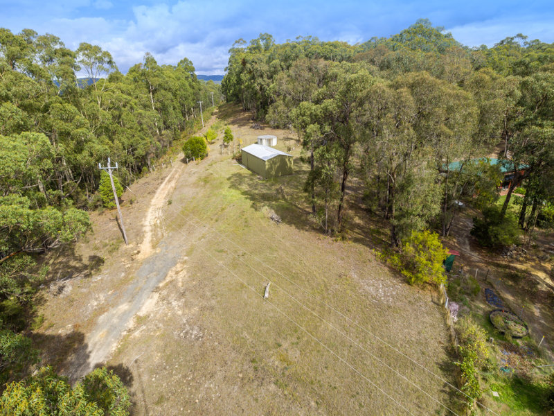 2040 Birregurra Forrest Road, Barwon Downs, Vic 3243