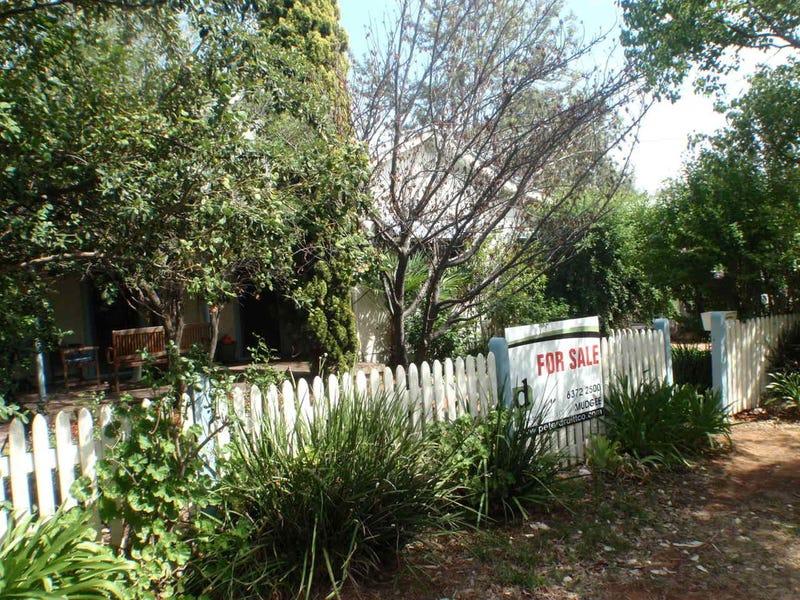 10 White Street, Gulgong, NSW 2852