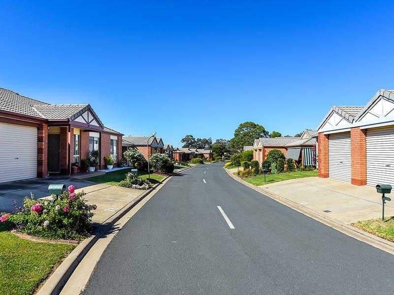9/44  Dalman Parkway, Glenfield Park, NSW 2650