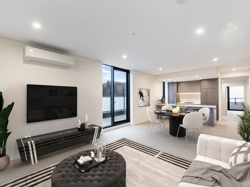 1104/1 Village Place, Kirrawee, NSW 2232