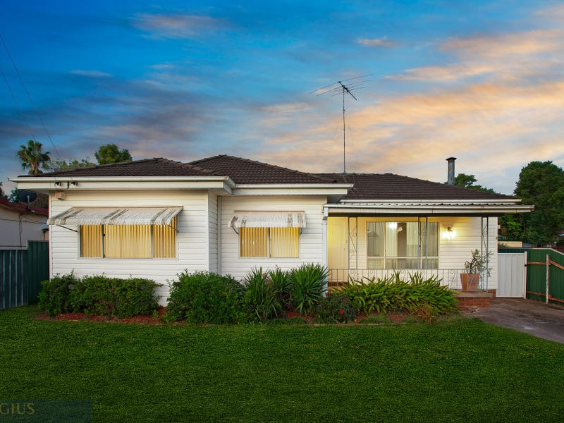 1 Lucas Road, Seven Hills, NSW 2147