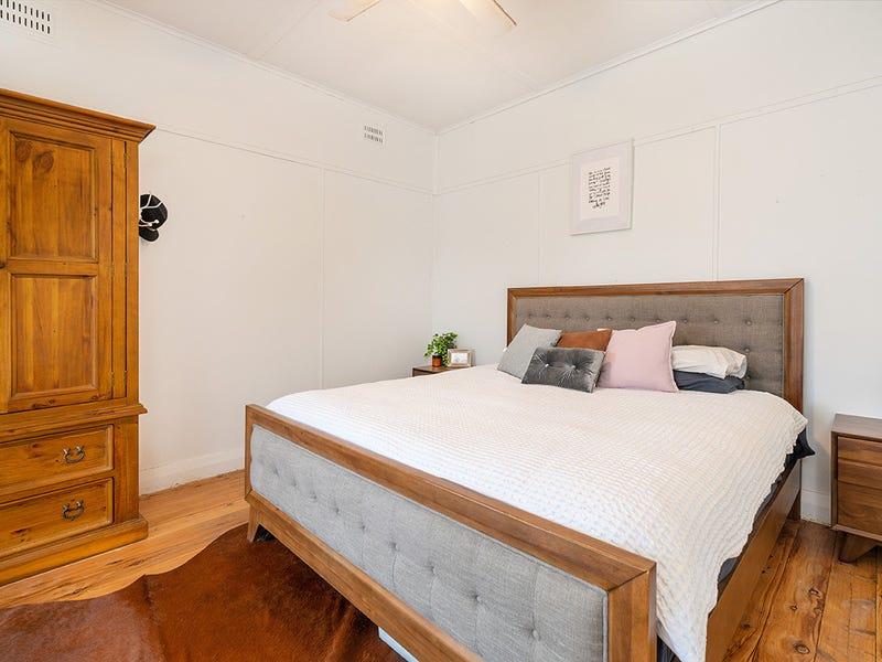 47 Denison Street, Mudgee, NSW 2850