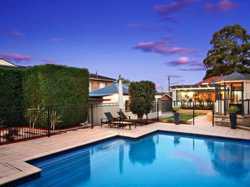 53 Tavistock Road, South Hurstville, NSW 2221