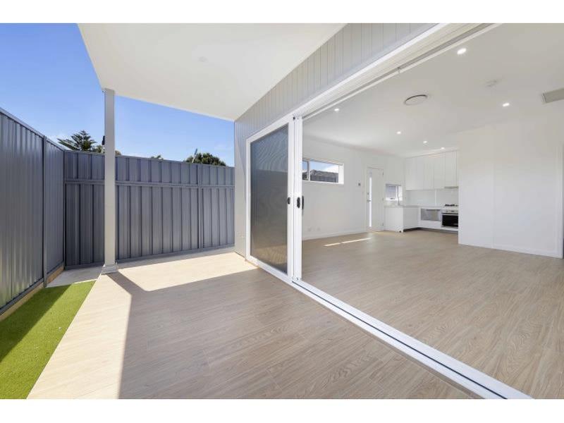 11A Princes Street, Bexley, NSW 2207