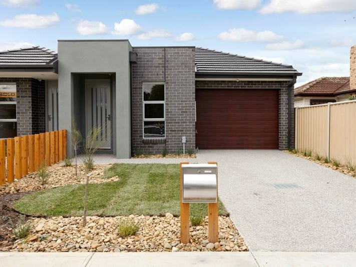 122 Second Avenue, Altona North, Vic 3025