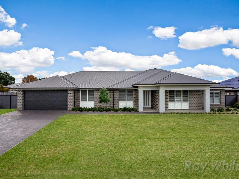 31 Johnston Street, Pitt Town, NSW 2756