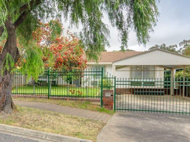 33 Grandview Drive, Tea Tree Gully, SA 5091