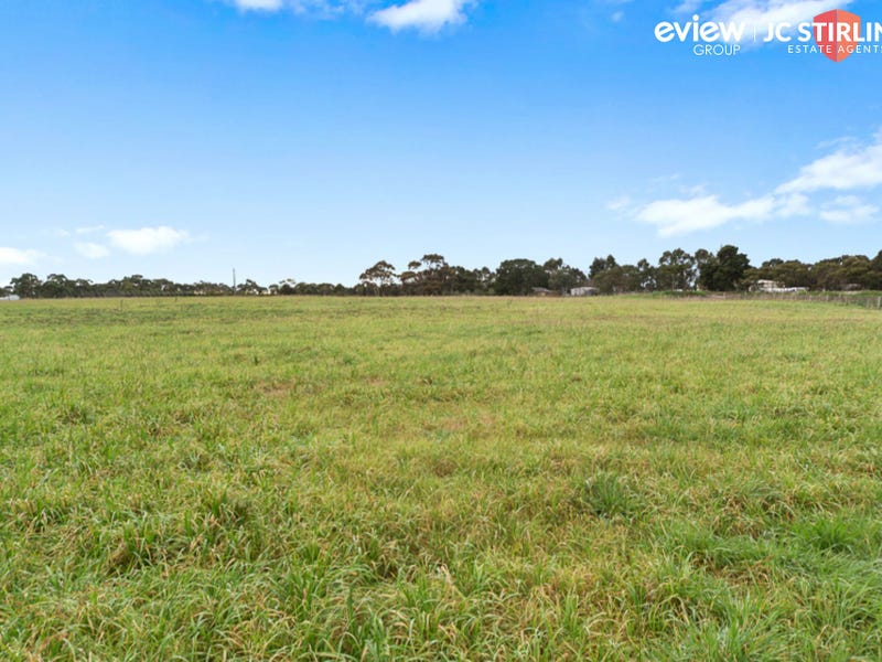 2210 South Gippsland Highway, Devon Meadows, Vic 3977