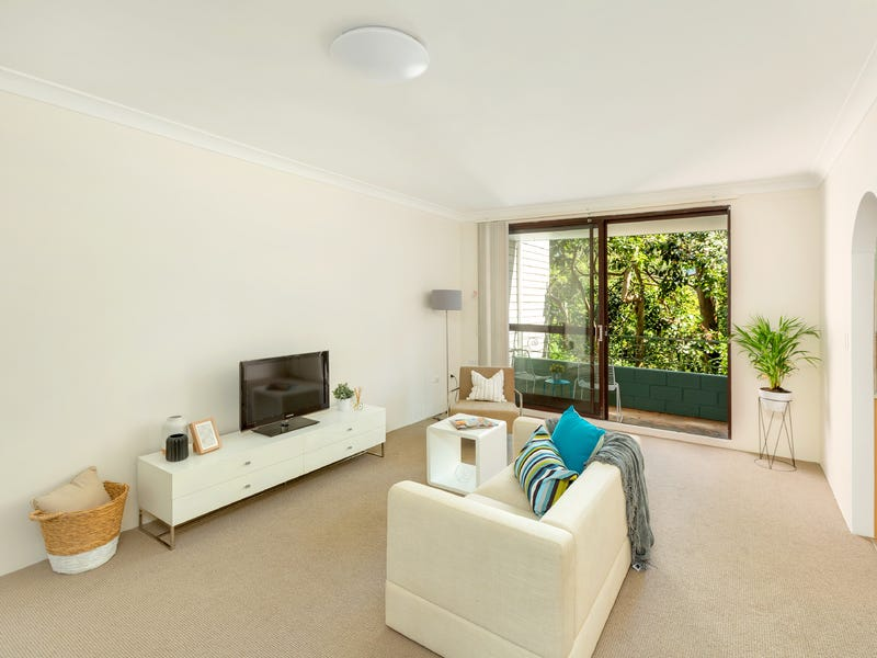 16/10-14 Dural Street, Hornsby, NSW 2077