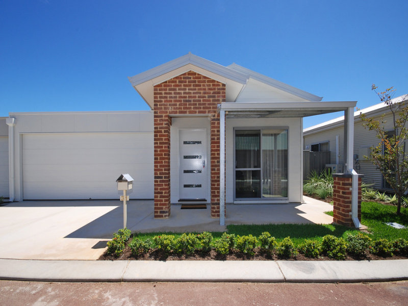 RSL Care WA, Jurien Bay