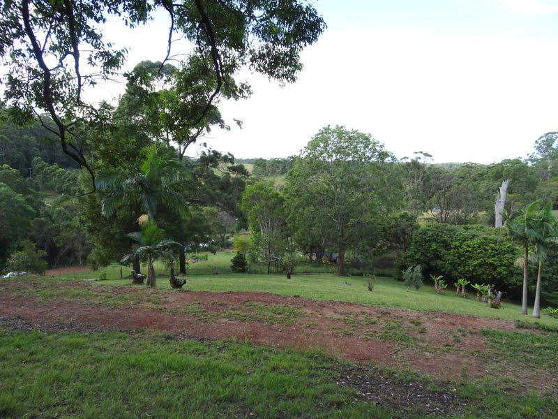 Lot 1071 East West Road, Valla, NSW 2448