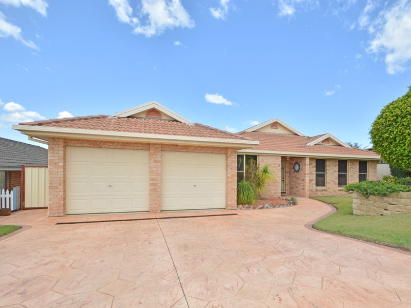 6 Bracken Close, Cameron Park, NSW 2285