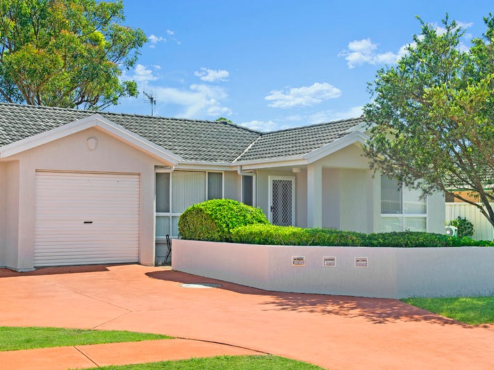 5/60-62 Greenmeadows Drive, Port Macquarie, NSW 2444