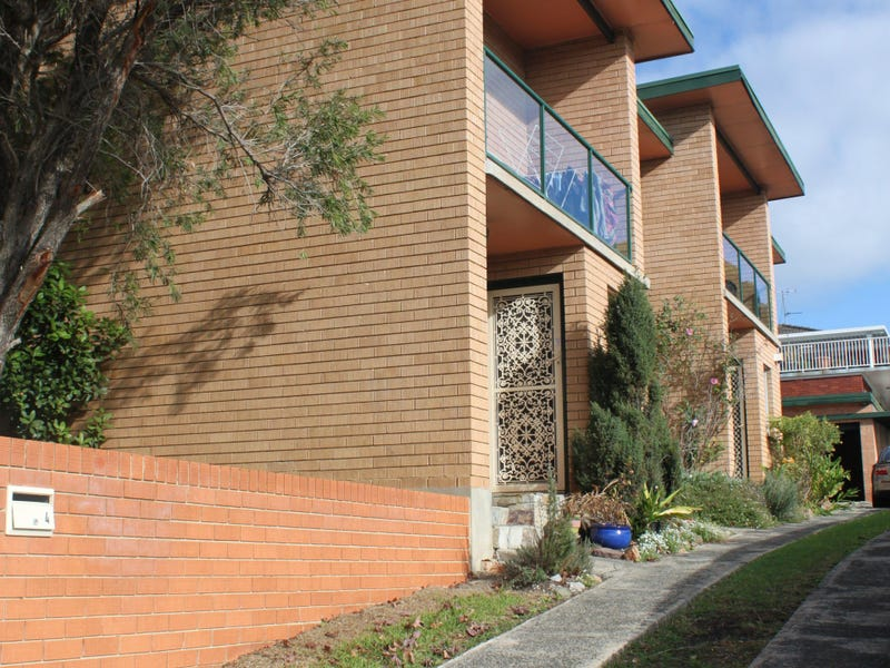 2/62 Grey Street, Keiraville, NSW 2500