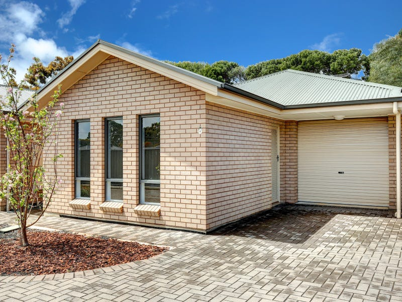 8/111 Royal Avenue, Pooraka, SA 5095