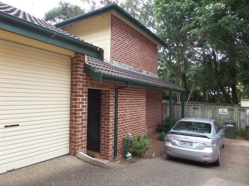 18/20 Benelong Street, Seaforth, NSW 2092