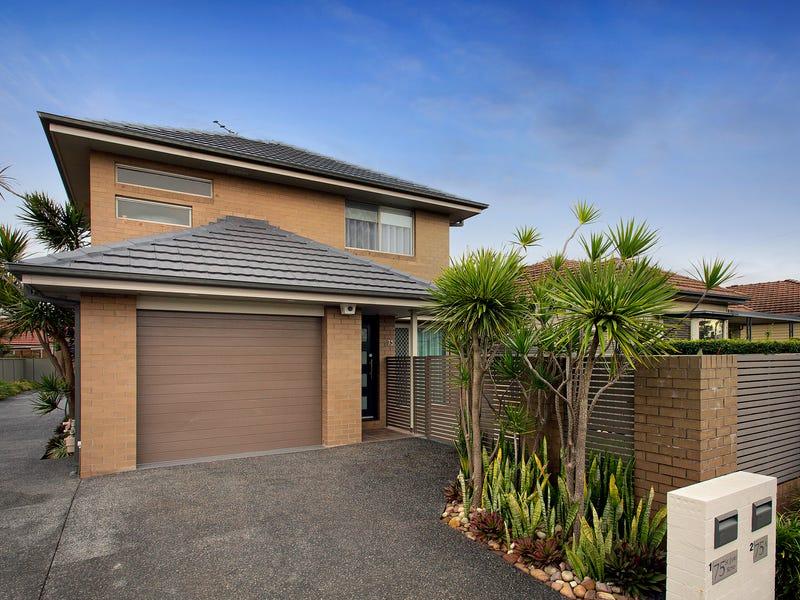 1/75 St James Road, New Lambton, NSW 2305