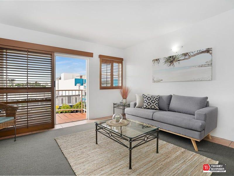 71 Lake Street, Cairns City, Qld 4870