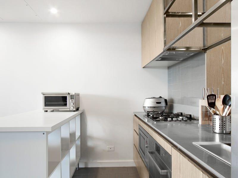 504/138 Walker Street, North Sydney, NSW 2060