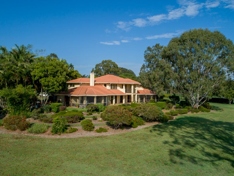 479 Old Toorbul Point Road, Caboolture, Qld 4510