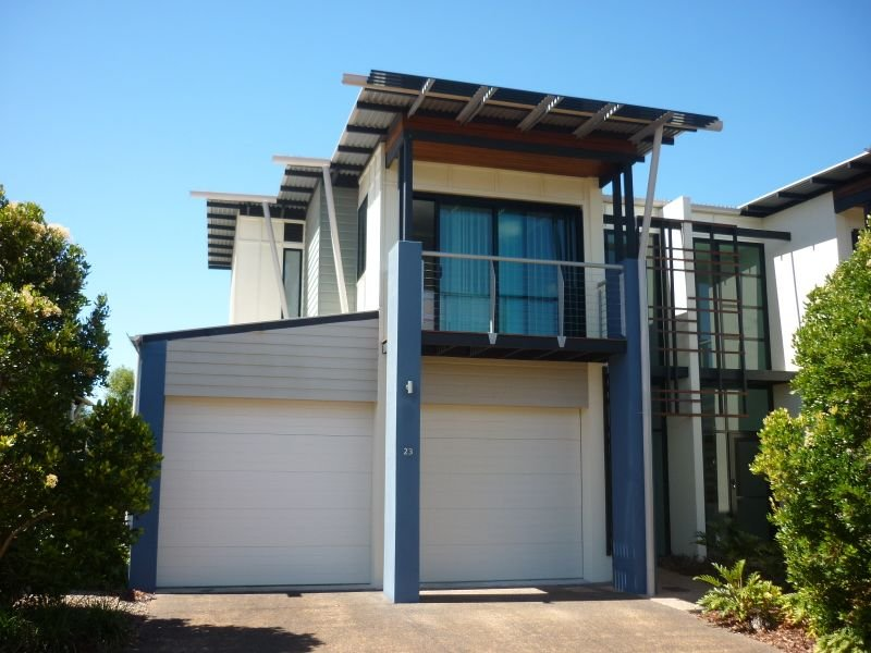 Address available on request, Twin Waters, Qld 4564
