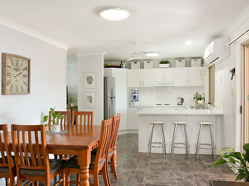 1 Jumbuck Crescent, Terranora, NSW 2486