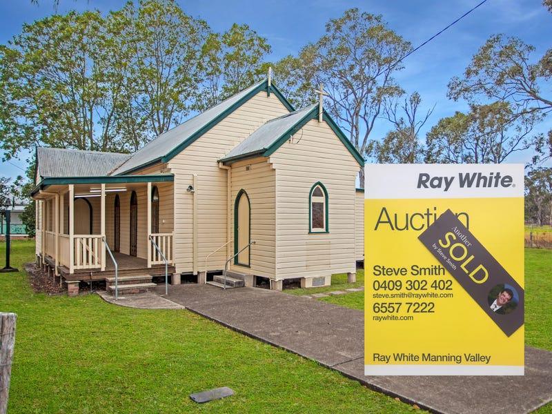3142 Wallanbah Road, Dyers Crossing, NSW 2429