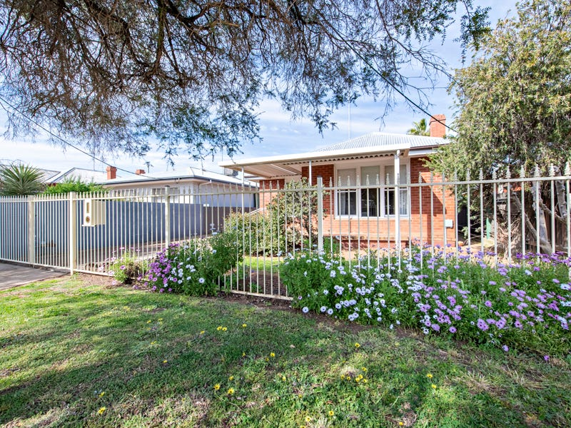 9 Arthur Street, Dubbo, NSW 2830