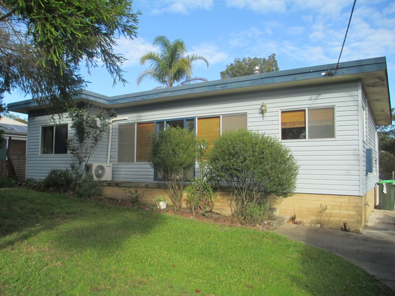 15 Haslingden Street, Moruya, NSW 2537