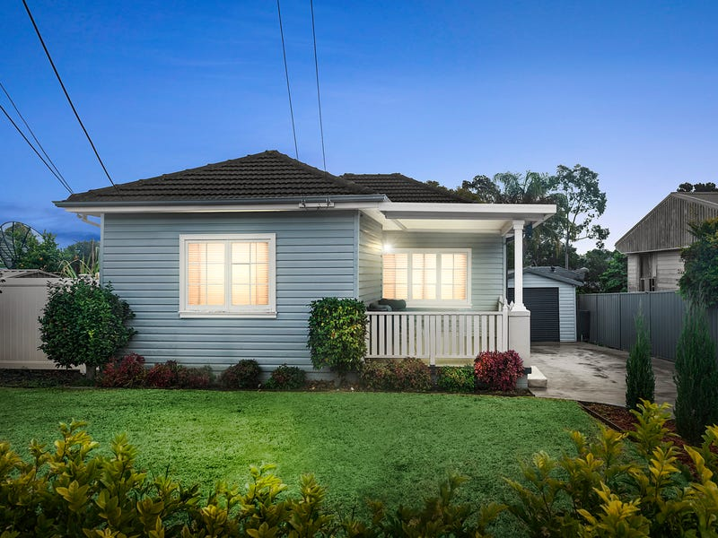 34 Heffron Road, Lalor Park, NSW 2147