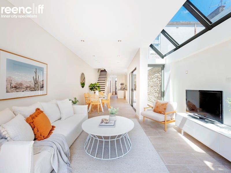152 Ebley Street, Bondi Junction, NSW 2022