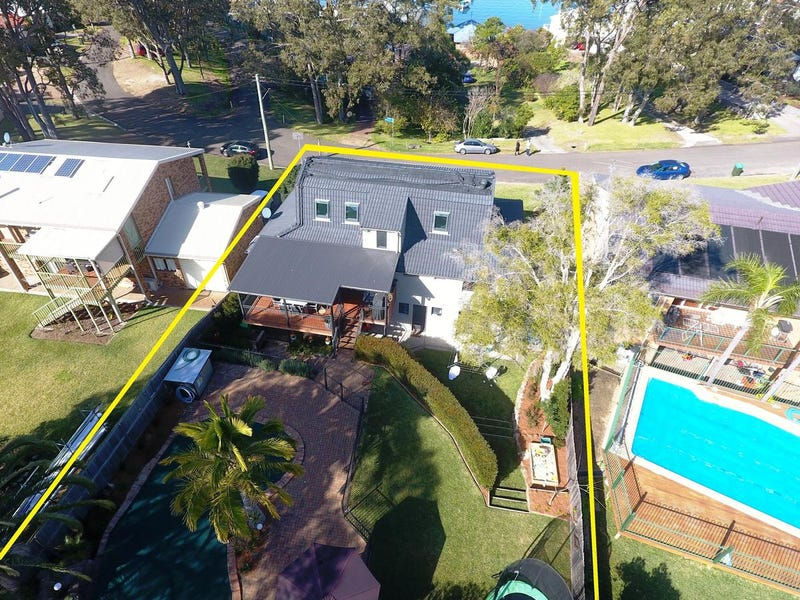 19 Robey Road, Coal Point, NSW 2283