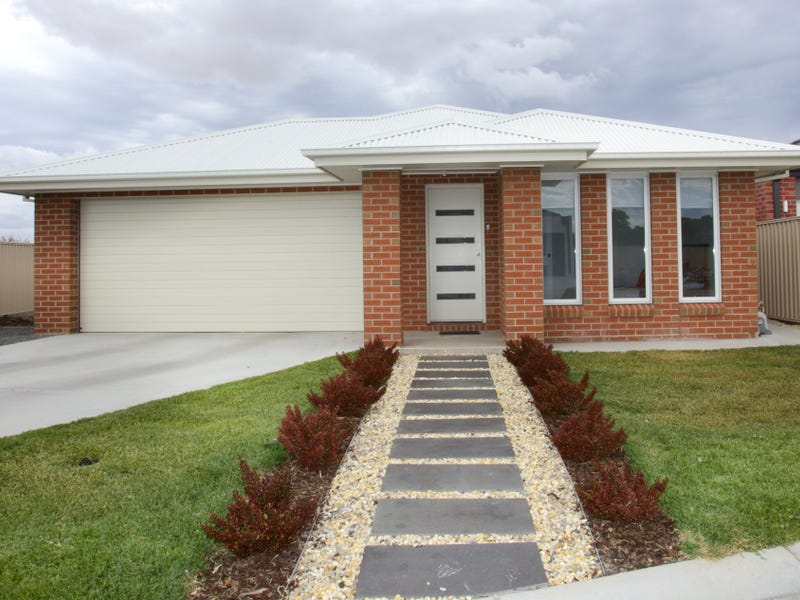 12 Hogan Court, Horsham, Vic 3400