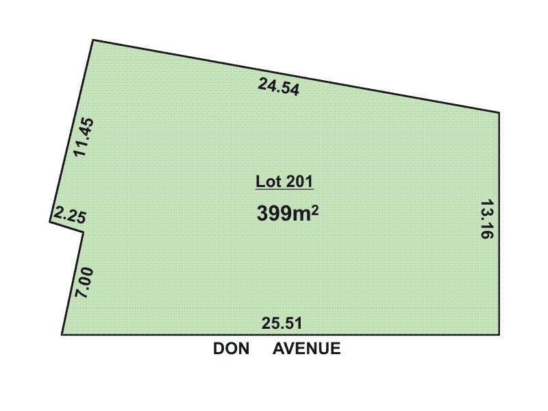 9A Don Avenue, Seacliff Park, SA 5049