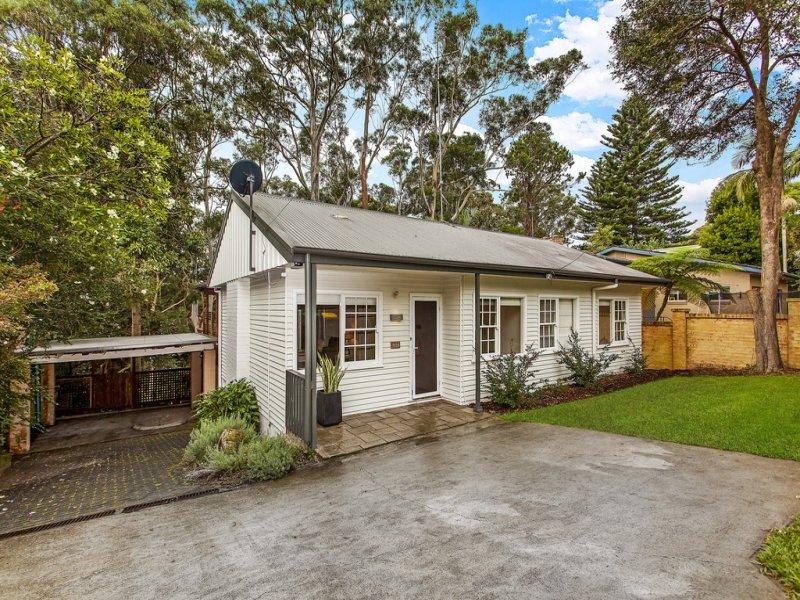 54 Serpentine Road, Erina Heights, NSW 2260