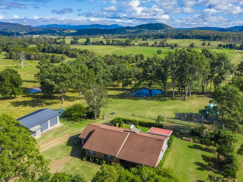 37 Oaklands Road, Dondingalong, NSW 2440