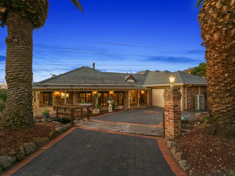 13 Hibiscus Close, Alfords Point, NSW 2234