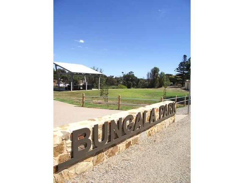Lot 6/16 Ulonga Court, Normanville, SA 5204