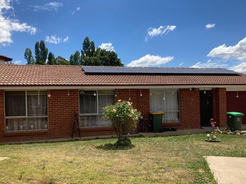 3/119 Spring Street, Orange, NSW 2800